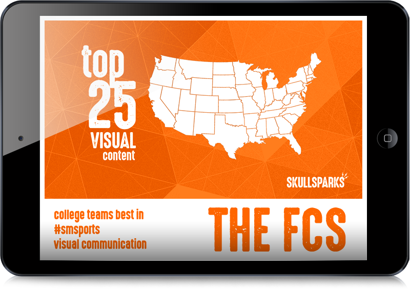2017 Visual Top 25